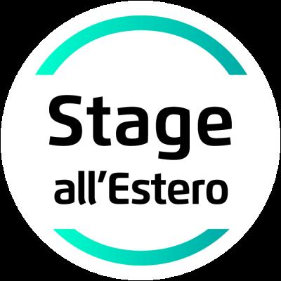 Logo Intern Abroad
